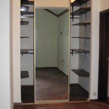 шкафы купе красноярск 4